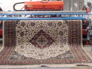 قالیشویی و مبلشویی شویاک رشت