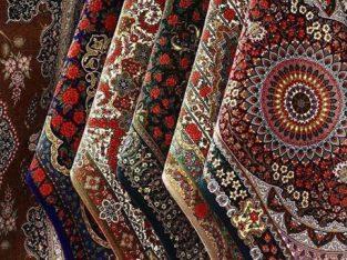 شماره قالیشویی کرج