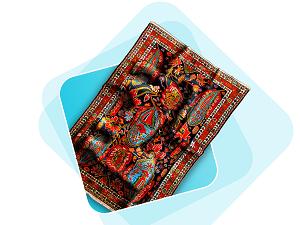 قالیشویی پرنیان