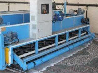 قالیشویی ( قالی شویی ) تخصصی بیستون