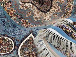 قالیشویی ونک