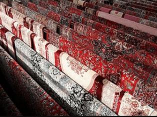 قالیشویی و مبل شویی پرنیان