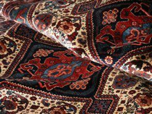 قالیشویی جام