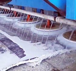 قالیشویی ساحل